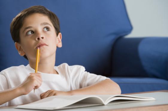 6 dicas para estimular o raciocínio lógico nas crianças