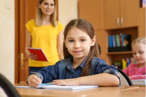 Centro de explicações: Apoio para os pais e estudantes